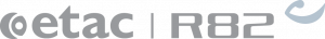 Daniel Hobein Logo etac